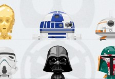 free-icons-set-of-star-wars-avatars-oxygenna
