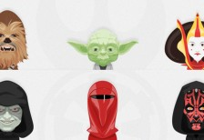free-icons-set-of-star-wars-avatars2-oxygenna