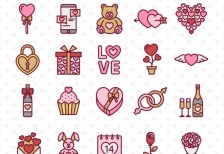 free-icons-hand-drawn-valentine-day-cute-23-2147535809