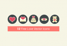 free-icons-12-vector-love-dreamstale